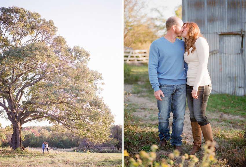 Engagement.Photographers.in_.East_.Texas_