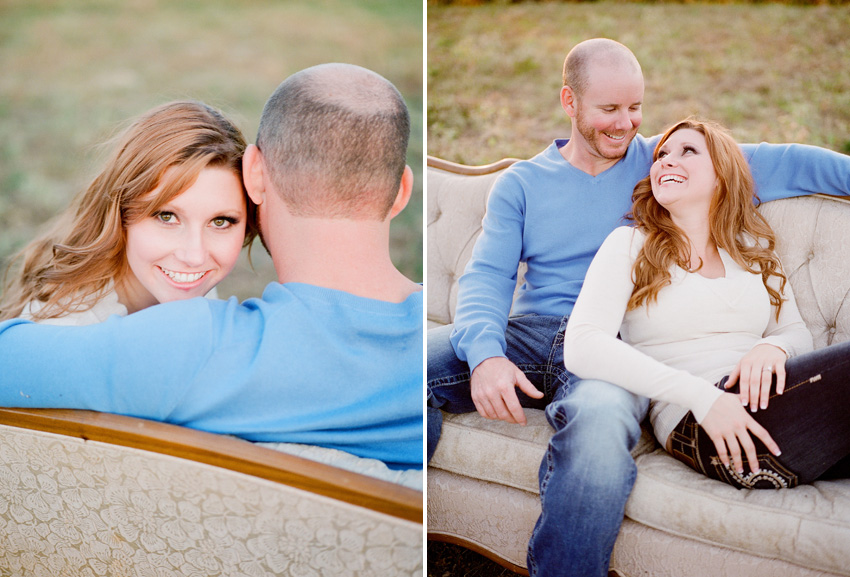 Tyler.Texas_.Engagement.Photography