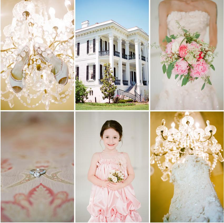 nottoway.plantation.wedding.photography