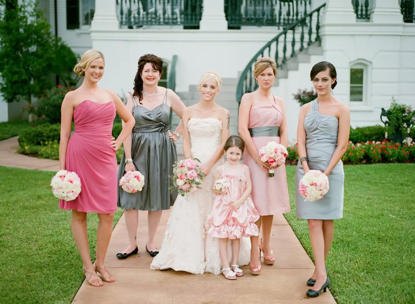 Buckley.Wedding.Film-169