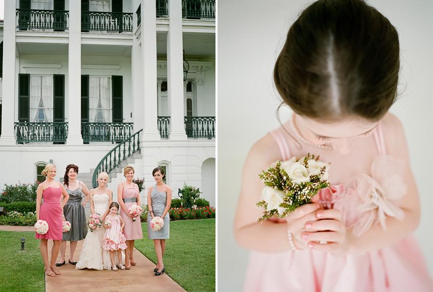 nottoway.plantation.white_.castle.louisiana.wedding