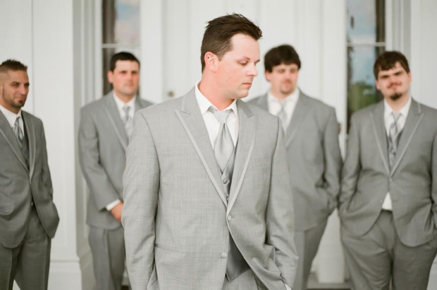 Buckley.Wedding.Film-185