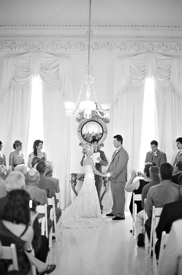 Buckley.Wedding.Film-195