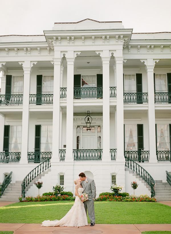 Buckley.Wedding.Film-207