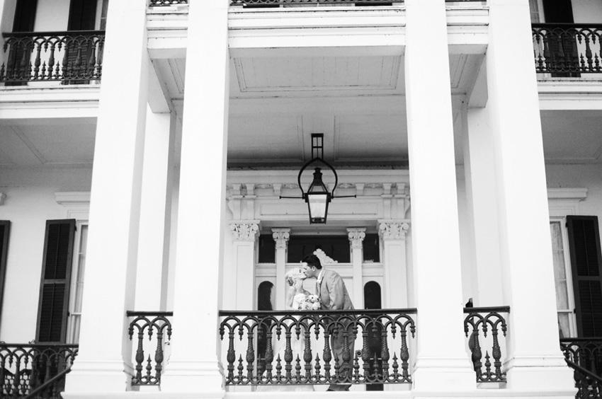 Buckley.Wedding.Film-215