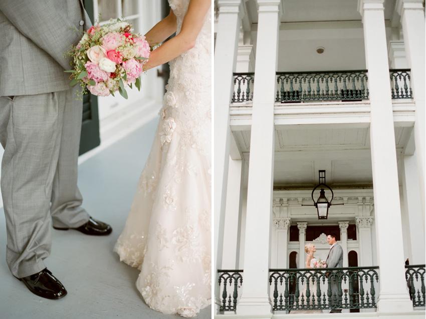 nottoway.plantation.weddings.photography