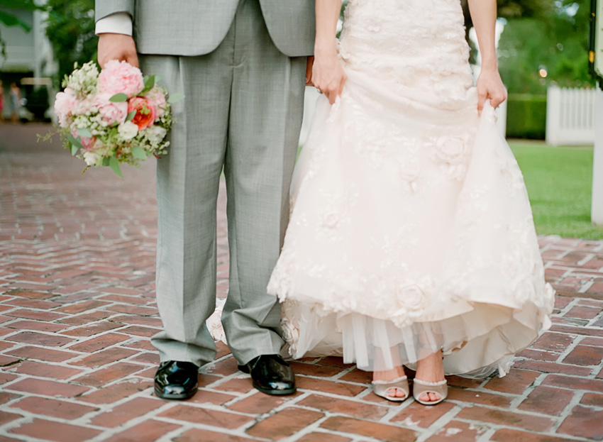 Buckley.Wedding.Film-199