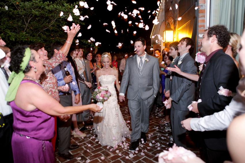 Buckley.Wedding-1383