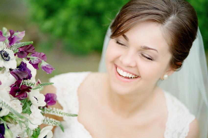 Jamie.Bridal-22