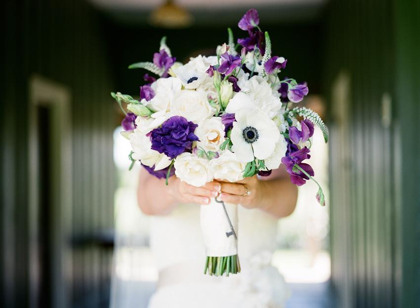 Jamie.Bridal-81