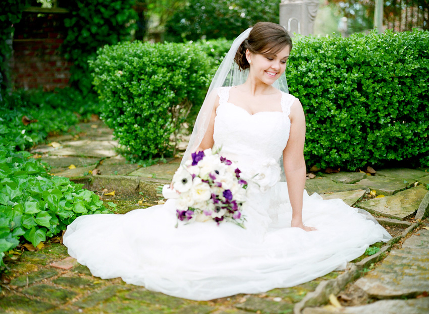 Jamie.Bridal-36