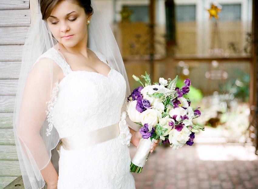 Jamie.Bridal-11