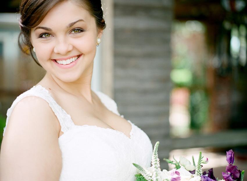 Jamie.Bridal-16