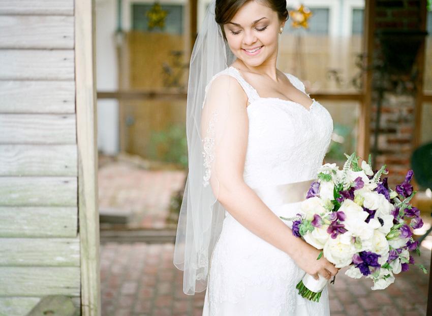 Jamie.Bridal-15