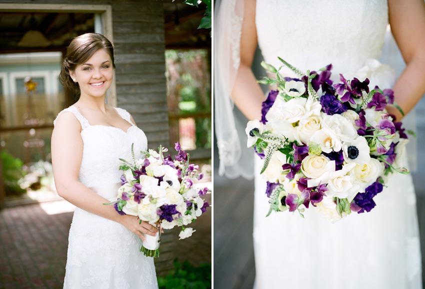 la.tee_.da_.flowers.tyler_.texas_