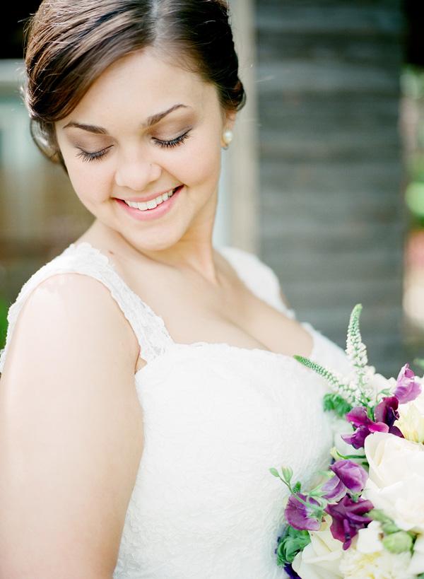 Jamie.Bridal-4