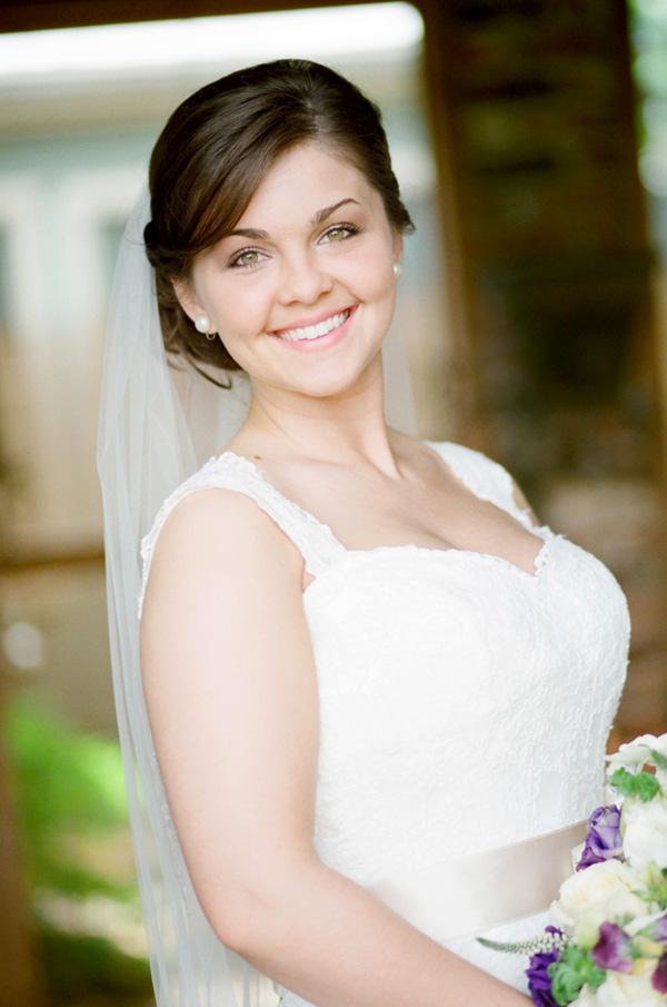 Jamie.Bridal