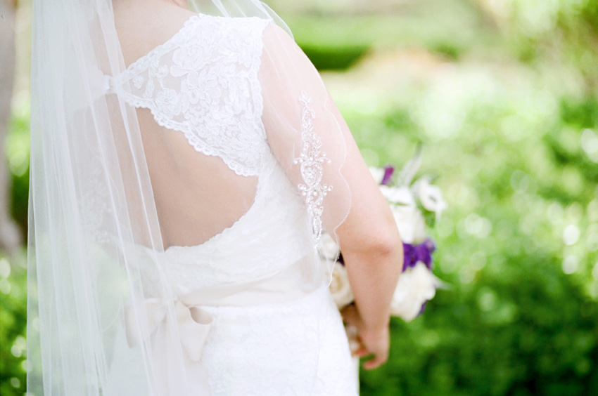 Jamie.Bridal-50