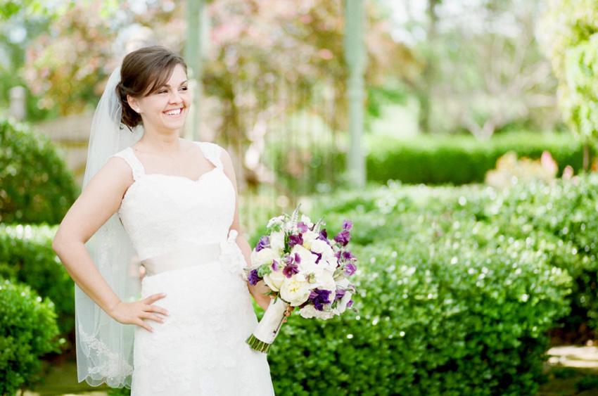 Jamie.Bridal-45