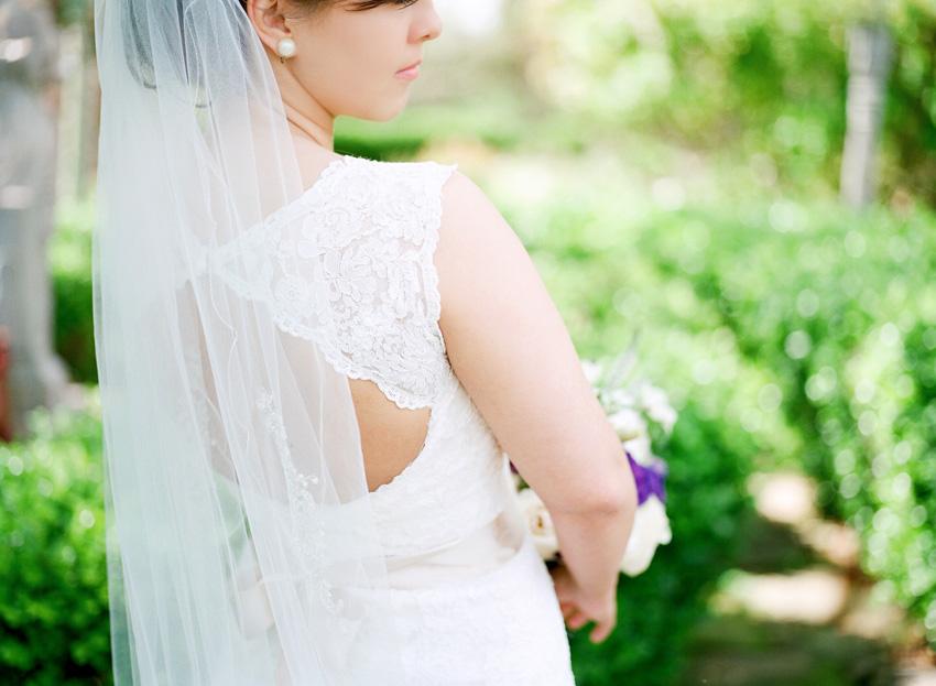 Jamie.Bridal-52