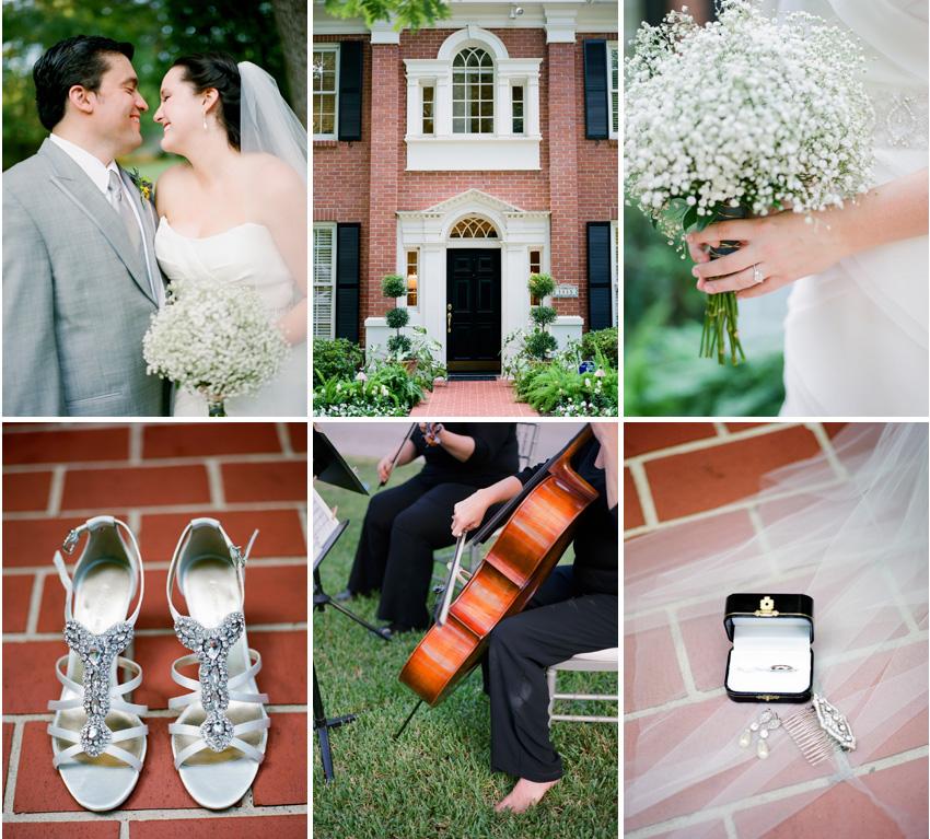 Longview.Texas_.Wedding.Photography
