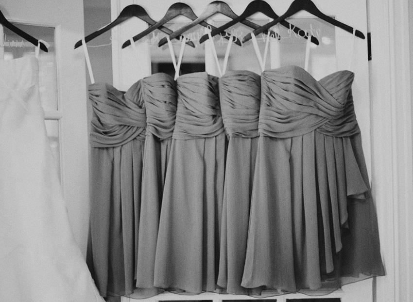 Film-Wedding-116