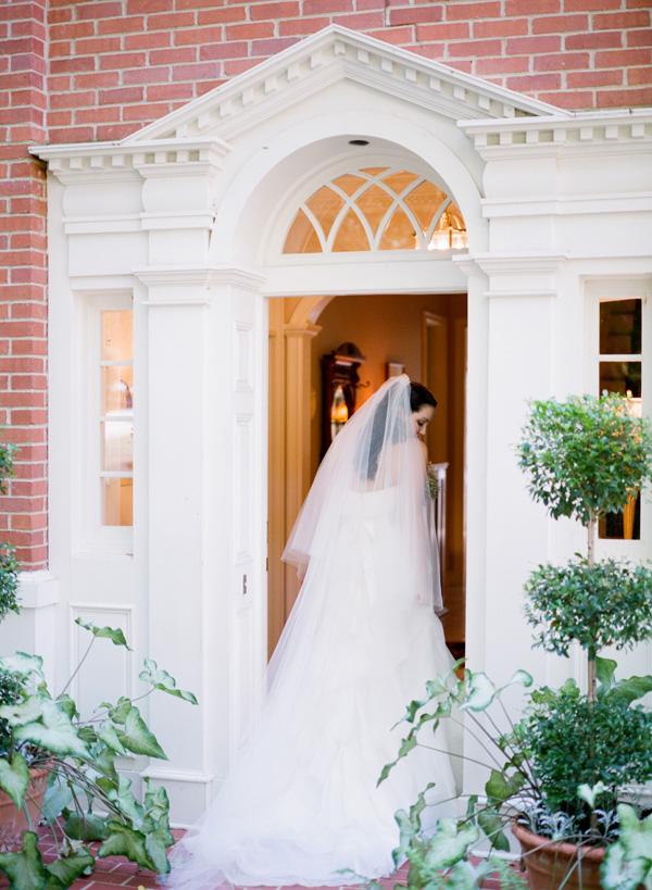 Film-Wedding-142
