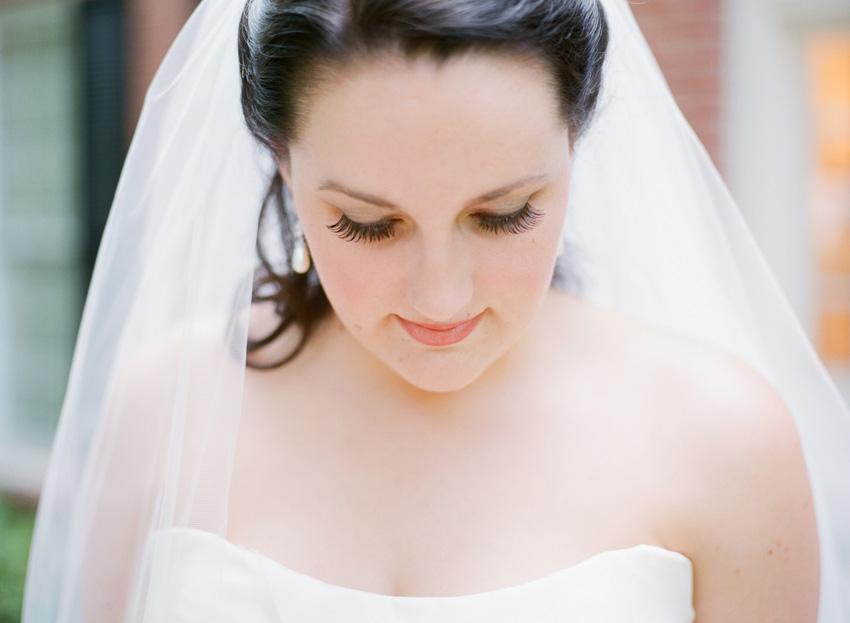 Film-Wedding-168