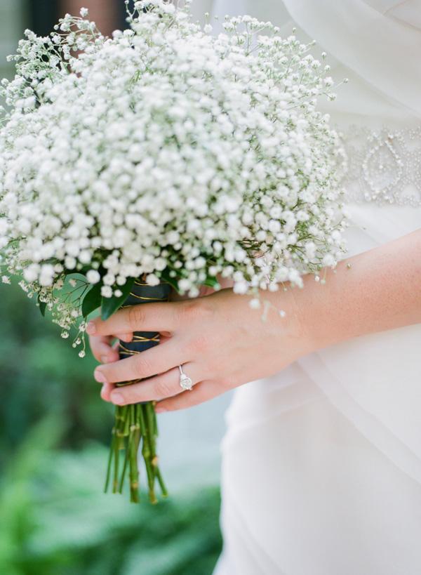 Film-Wedding-166
