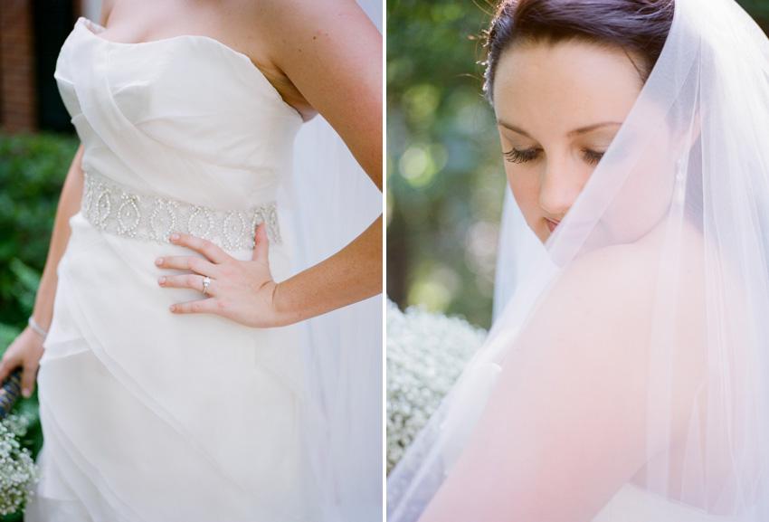 longview.texas_.wedding.photography.1