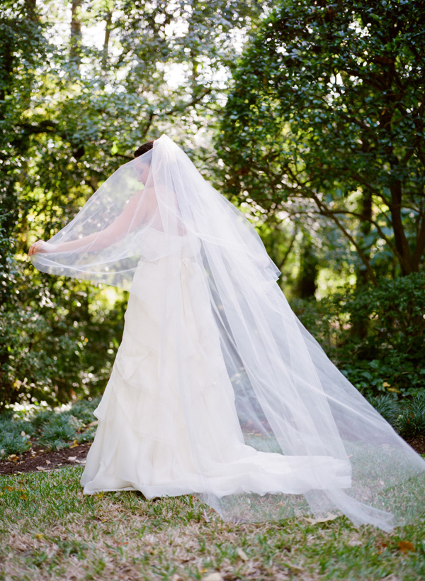Film-Wedding-176