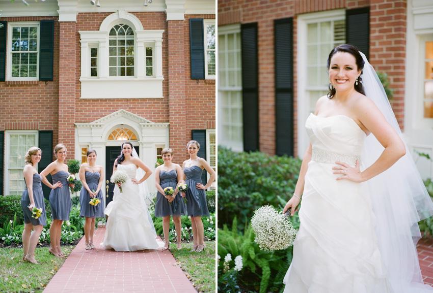 Longview.Texas_.Wedding.Photographers