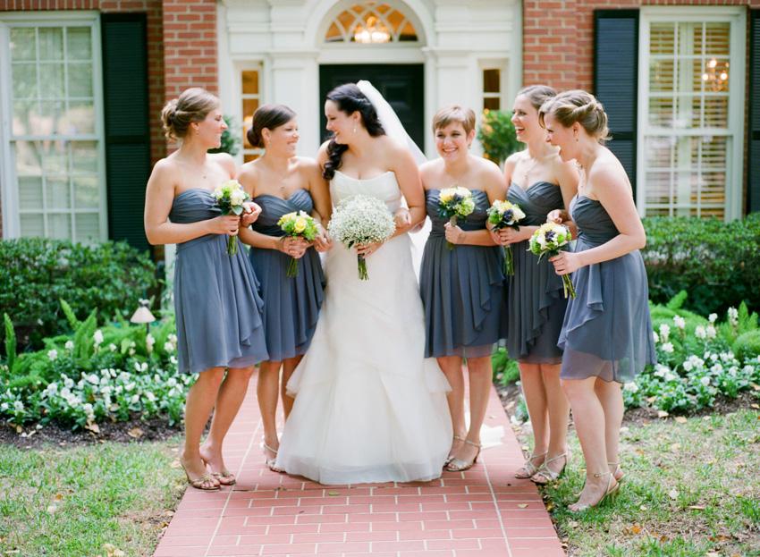 Film-Wedding-155