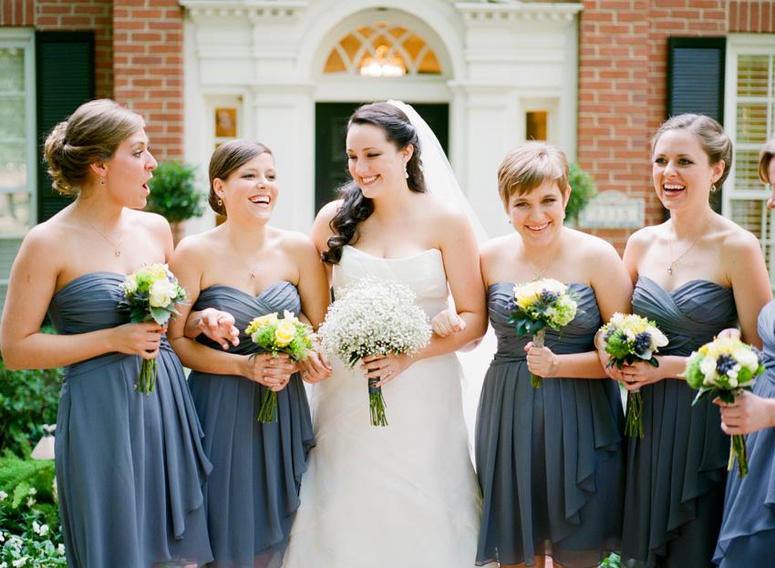 Film-Wedding-156