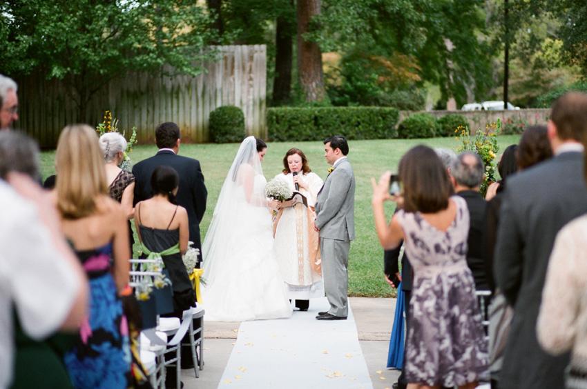 Film-Wedding-205