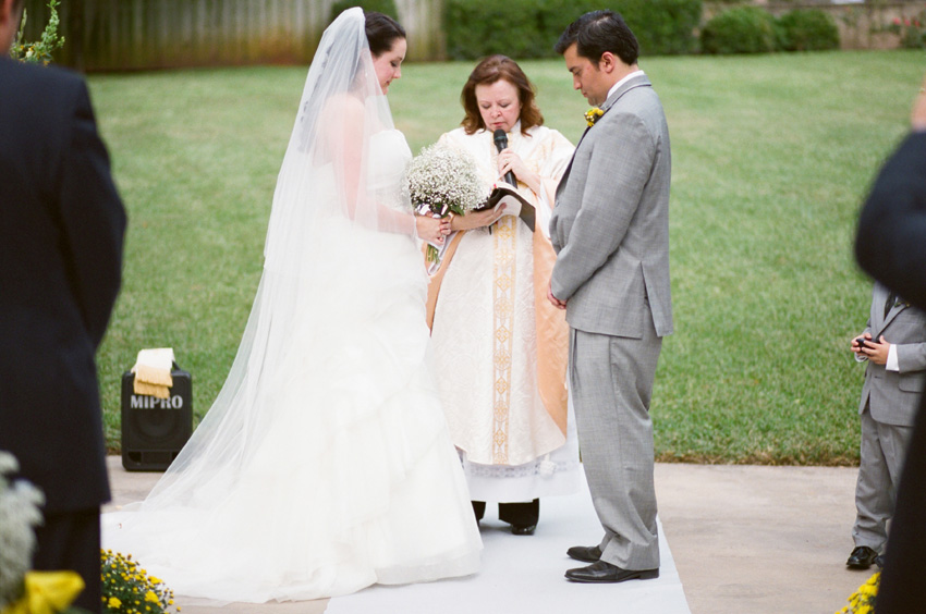 Film-Wedding-206