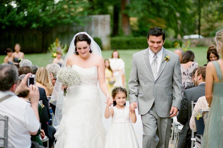 Film-Wedding-227