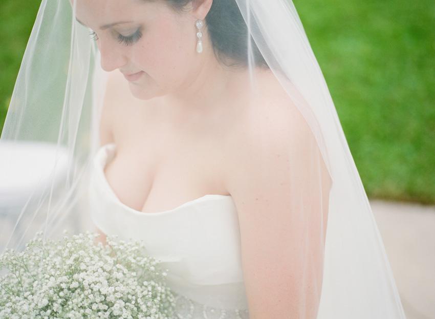 Film-Wedding-235