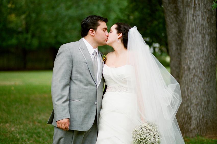 Film-Wedding-246