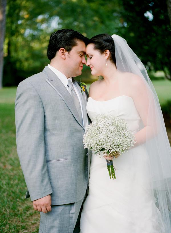 Film-Wedding-254