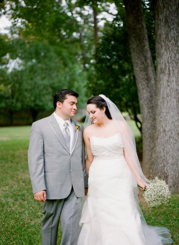 Film-Wedding-265