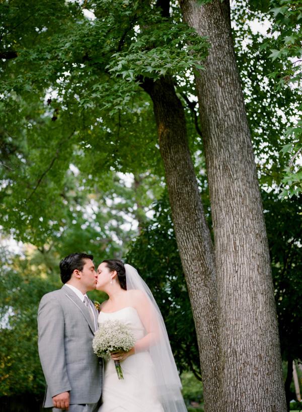 Film-Wedding-253