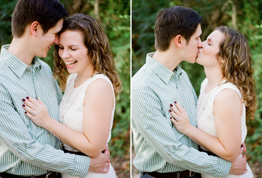 Houston.Texas_.Engagement.Photographers
