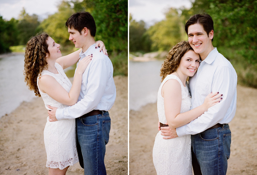 Spring.Tx_.Engagement.photographers.