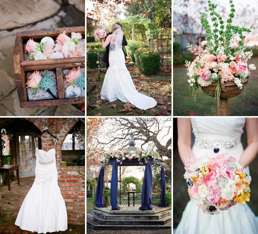 Elmwood.Gardens.Wedding