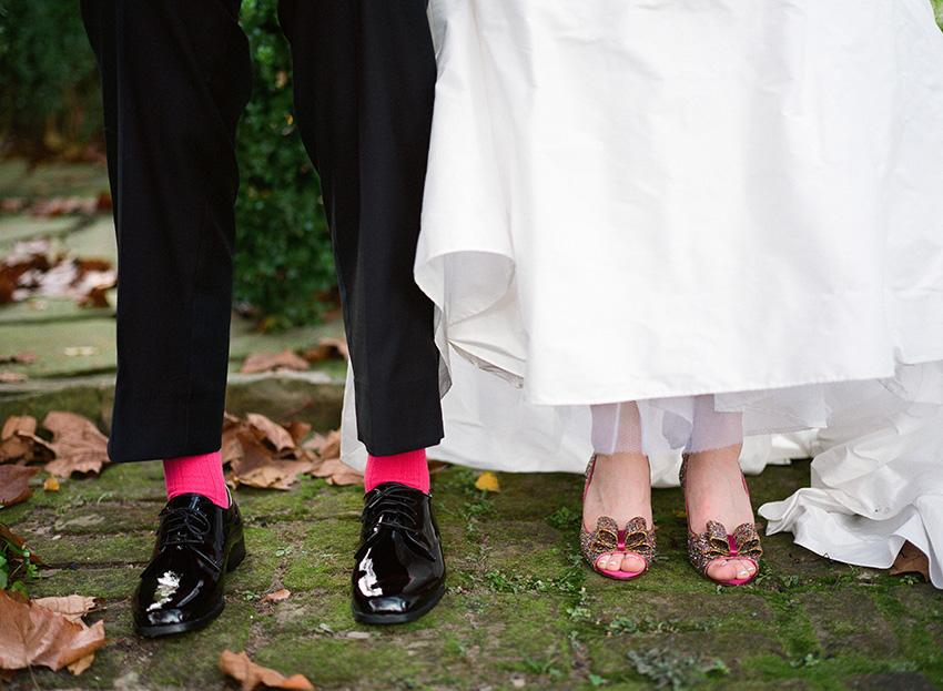 Wedding.Film-167