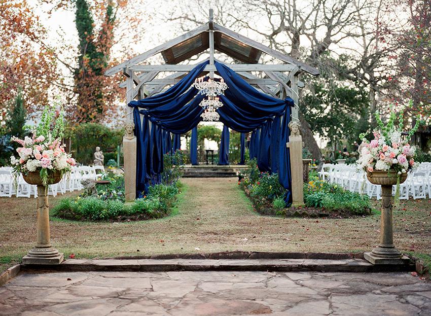 Wedding.Film-101