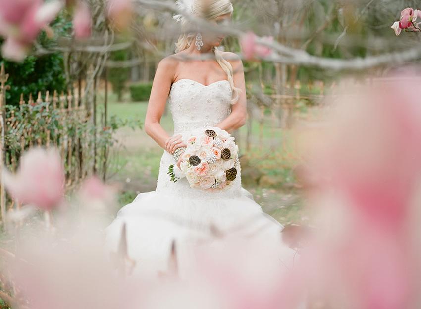 Elmwood Gardens Wedding Photography