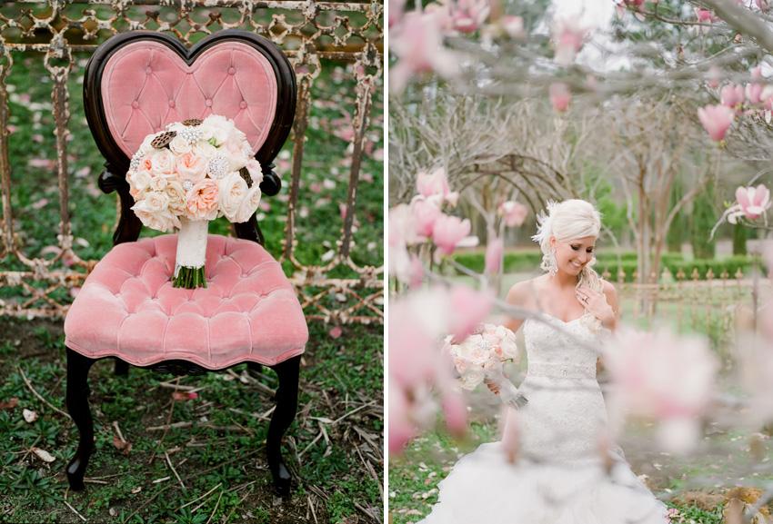 East.Texas.Wedding.Photographer