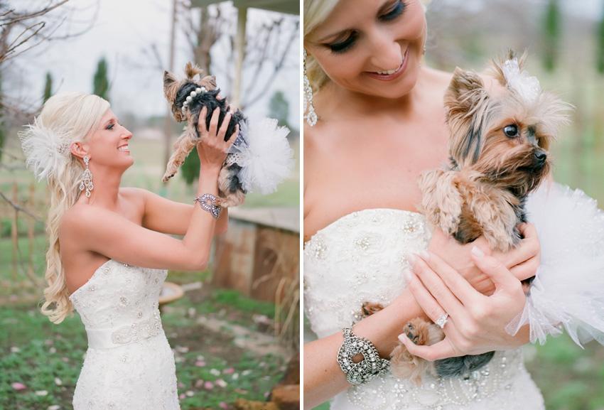 East.Texas.Wedding.Photographers